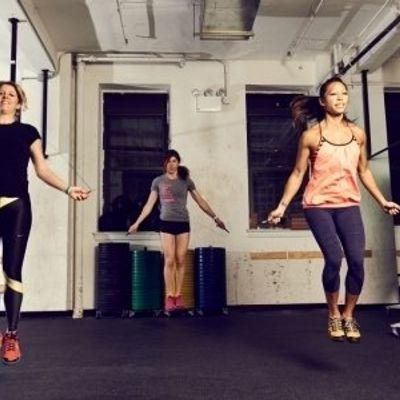 7 of the Best Fitness Expert Tips ...