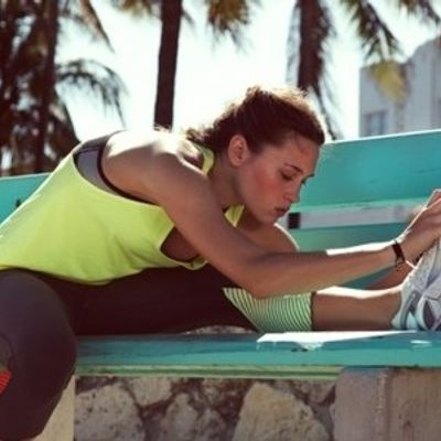 7 Signs You're Exercising Too Hard and  You Should Slow down ...