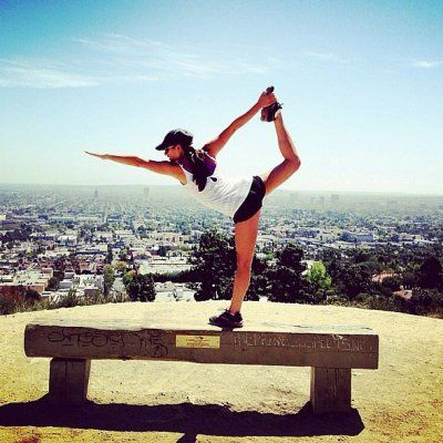 7 Simple Yoga Session Tutorials You Can do Right at Home ...