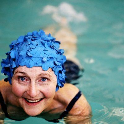7 Healthy Hobbies for Seniors to Keep You Fit ...