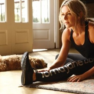7 Reasons to Work out Even when You Don't Feel like It ...