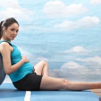 7 Wonderful Benefits of Exercise during Pregnancy ...