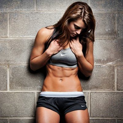 7 Exercises That Can Be Done with or without Weights ...