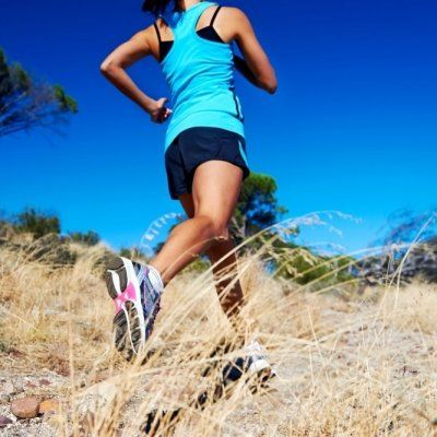 9 Must Know Tips for Better Interval Training ...