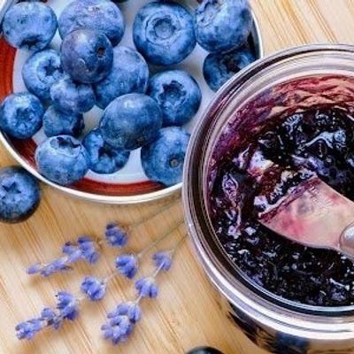 7 Foods That Taste Better Homemade ...