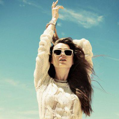 8 Ways to Boost Your Energy in the New Year ...