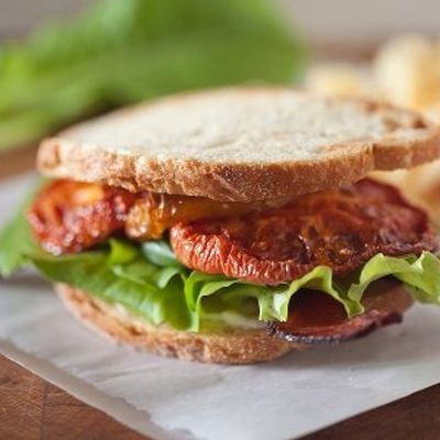 7 Fresh Twists on the BLT You'll Be Dying to Try ...