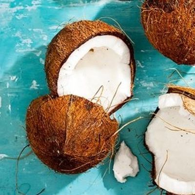 7 Fabulous Facts about Coconuts for Coconut Lovers ...