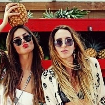 7 Reasons You Should Eat Pineapple All the Time ...