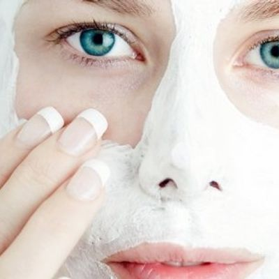 7 Best Foods for Homemade Face Masks ...
