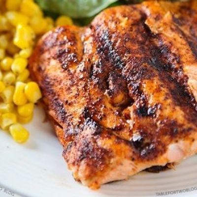 7 New Kinds of Fish to Try That Are Incredible for Your Health ...