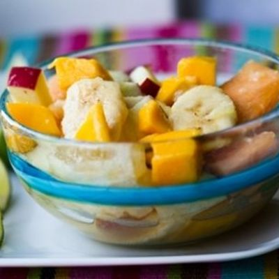 7 Easy Ways to Get More Fruit in Your Diet ...