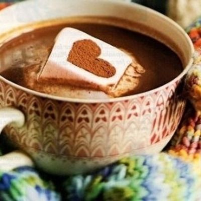 7 Amazing Uses for Cocoa That You Probably Haven't Thought of ...
