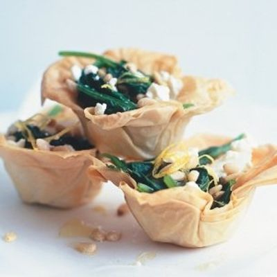 7 Muffin Tin Dinners That Will Change Your Life ...