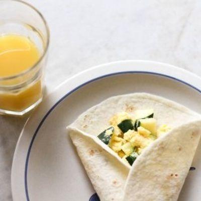 7 Burrito Recipes to Tempt You Every Night ...
