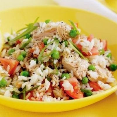 7 Tuna Fish Recipes That save Money and Taste Great ...