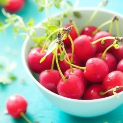 11 Vitamin C Rich Foods to Consume More of This Winter ...