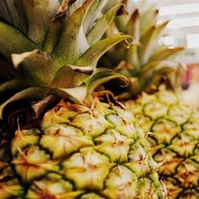 8 Delectably Awesome Recipes with Yummy Pineapples ...