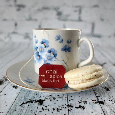 Oh, Joy! 23 Marvelous Tea Recipes for All Seasons ...