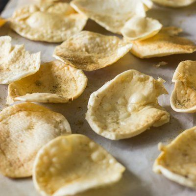 7 Weird Potato Chip Flavors That Will Make You Cringe ...