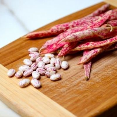 7  Beans with Benefits That Can't Be Beat ...