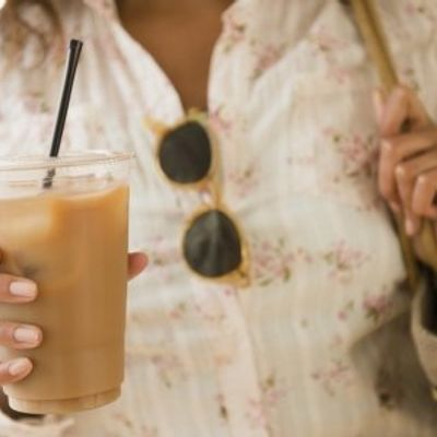 9 Surprising Facts about Caffeine ...