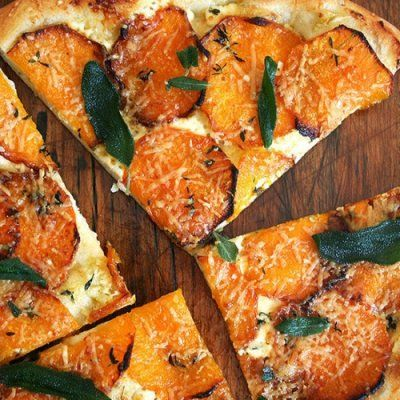 7 Finger Licking Pizza Toppings You've Probably Never Tried ...