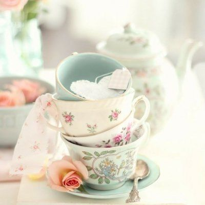 7 Different Varieties of Green Tea You Should Try ...