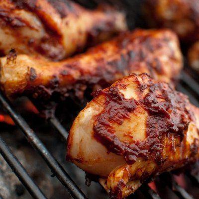 How to Host the Best BBQ Your Neighborhood Has Ever Seen ...
