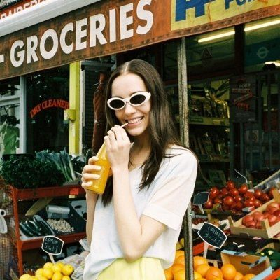 7 Foods That Will Make You Feel Better This Summer ...
