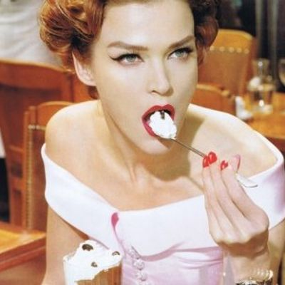 7 Foods You Should Never Eat ...
