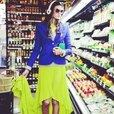 7 Ingenious Ways to Make Your Groceries Last as Long as Possible ...