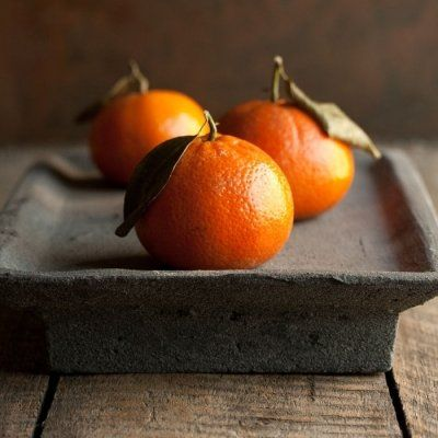 Clementines Are about to Become Your Go-to Winter Fruit ...