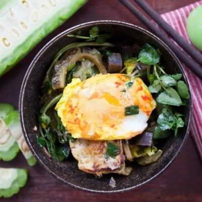 7 Amazing Longevity Foods from Okinawa ...