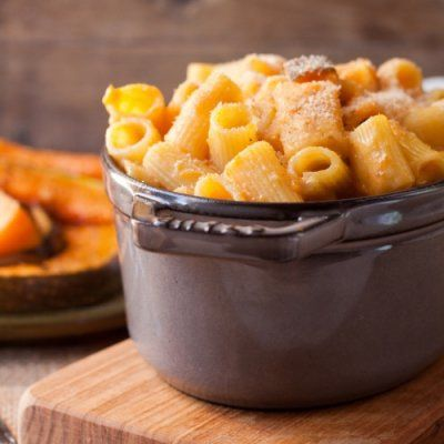 22 Creamy, Dreamy Gourmet Recipes for Mac and Cheese ...