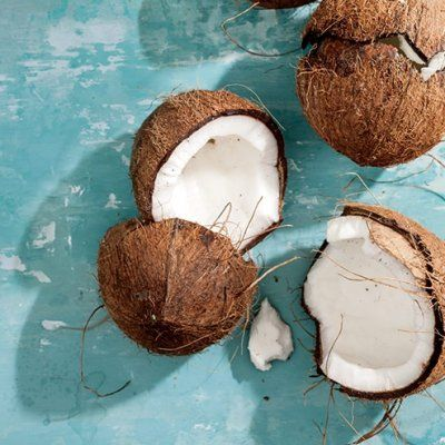 You Won't Believe All the Benefits of Coconut Sugar ...