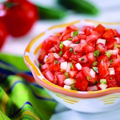 7 Dynamite Dips for Your Next Summer Soiree ...