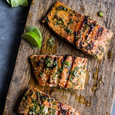 Hate Eating Fish? 7 Tricks That Will Make It Your New Fav Food ...