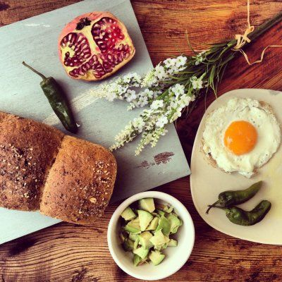 The Hottest Fall Food Trends for 2015 ...