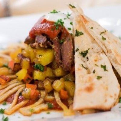 7 Amazing Restaurants in the Bay Area ...