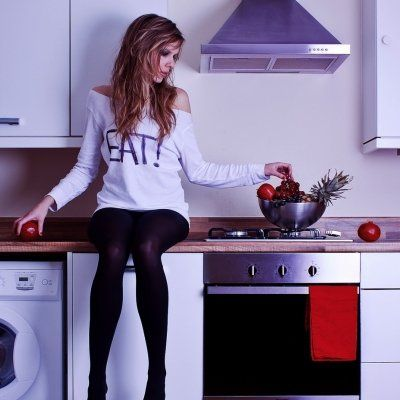 7 Tips for Eating Well on a Budget ...