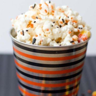 7 Flavors of Boy Scout Popcorn You Must Try Today ...