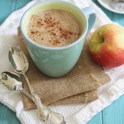 7 Winter Food Hacks That Taste Amazing ...