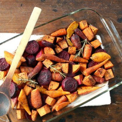 Thought You Hated Beets? These Decadent Recipes Are Sure to Change Your Mind ...