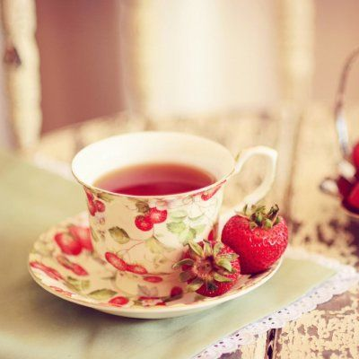 7 Kinds of Tea and What They Can do for You ...
