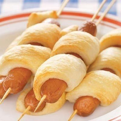 34 Absolutely Scrumptious Hot Dog Ideas to Make This Humble Food so Much Tastier ...