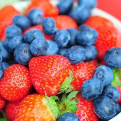9 Heart Healthy Foods That Your Ticker Will Thank You for ...