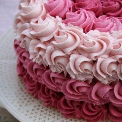 7 Sweet Veggies to Sneak in Your Next Cake Recipe ...