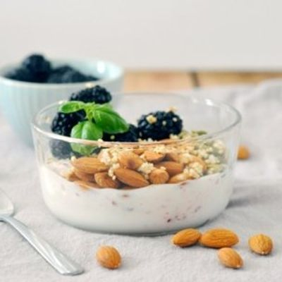 7 Great Uses for Yoghurt ...