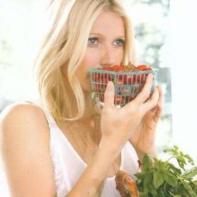Gwyneth Paltrow's Super Healthy Soup Recipe ...